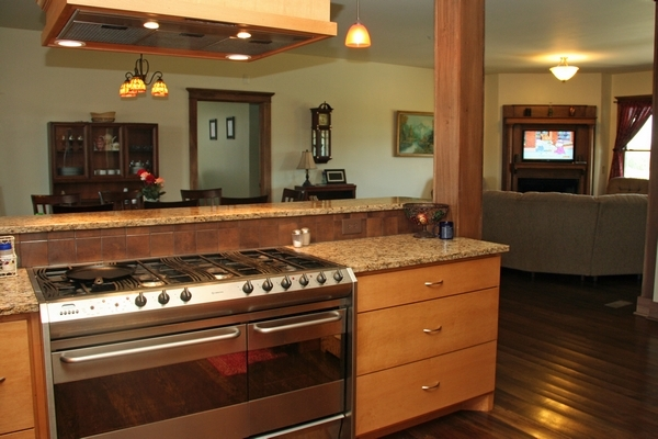new home design build