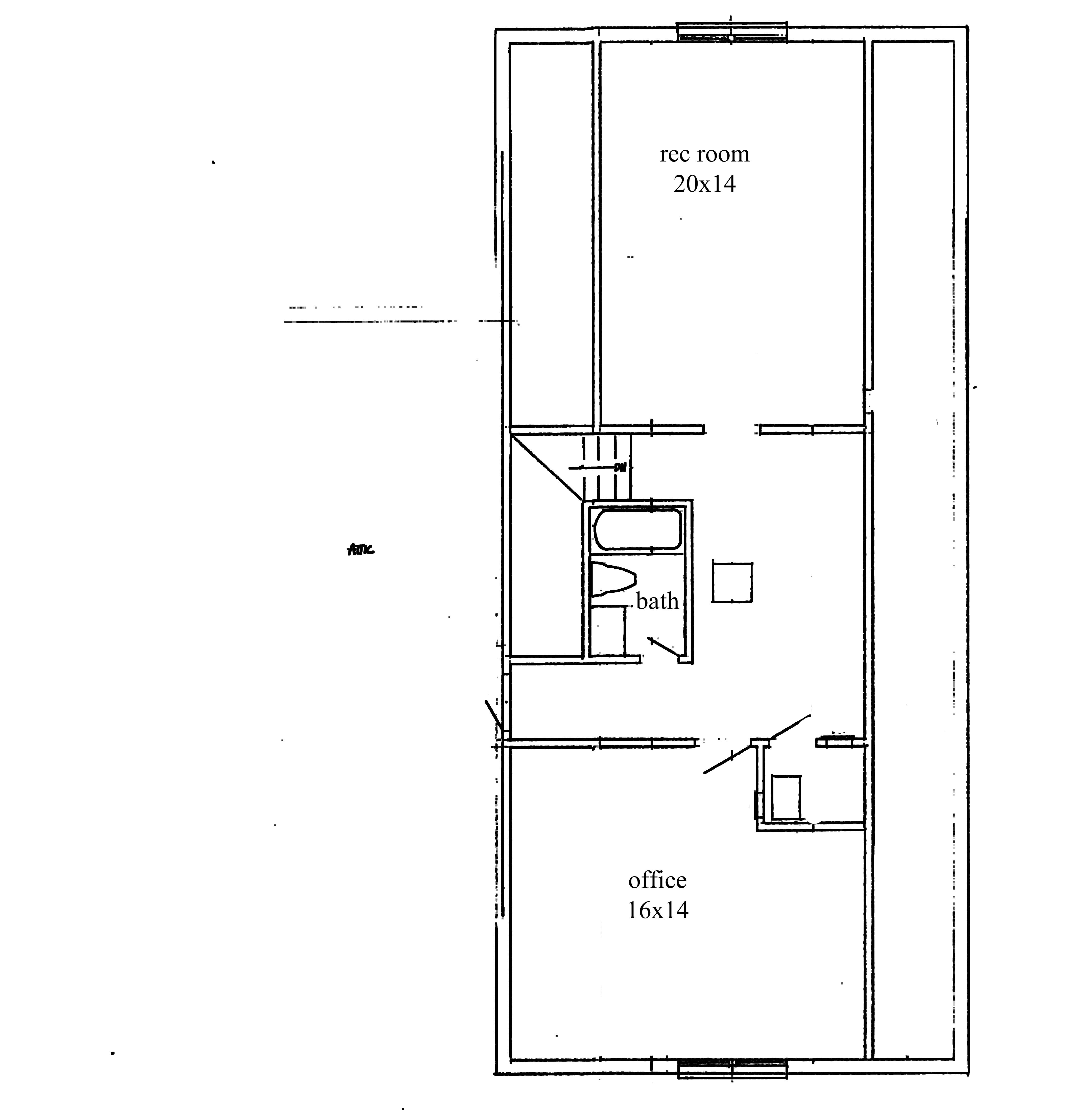 house plans, new construction, home, floor plan Greenwood ... - ^