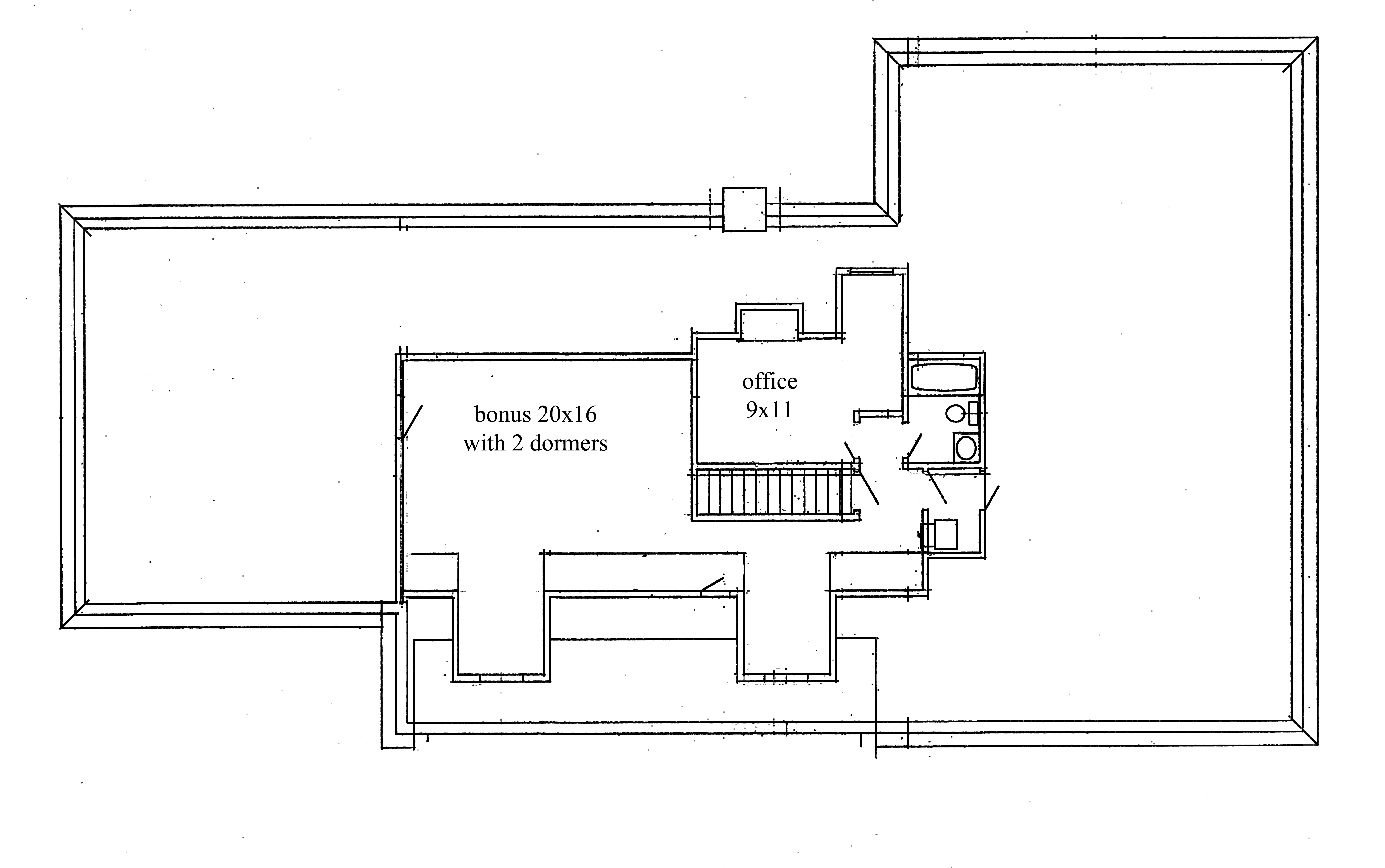 house plans, new construction, home, floor plan | Greenwood ... on walkout ranch house plans, ranch house kitchens, classic ranch house plans, luxury ranch home plans, ranch house plans with porches, ranch house plans awesome, ranch house with basement, one story house plans, luxury house plans, ranch country house plans, western ranch house plans, rustic ranch house plans, 4-bedroom ranch house plans, texas ranch house plans, 8 bedroom ranch house plans, unique ranch house plans, loft house plans, ranch house design, ranch house layout, ranch house with garage,